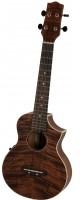 Ibanez UEW 15 E OPN ukulele koncertowe