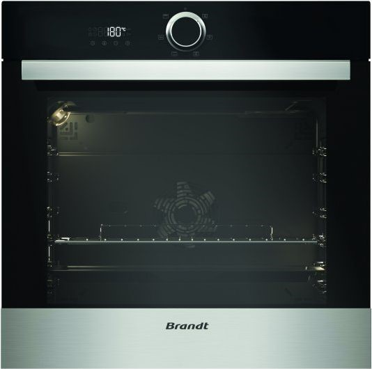 Brandt BXP5534X