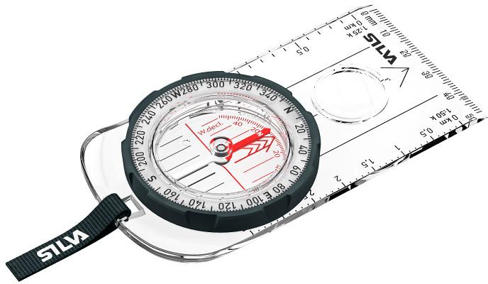 Silva Kompas RANGER - ONE SIZE