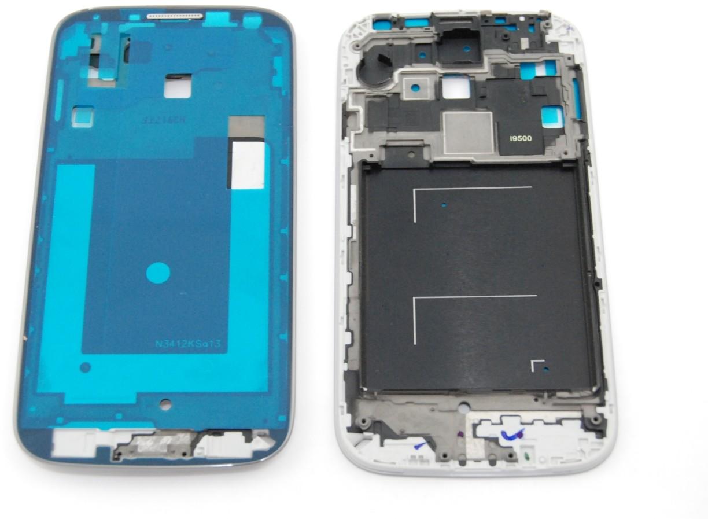 Samsung Obudowa Ramka LCD korpus - Galaxy S4 i9500