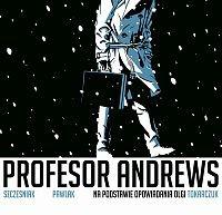 Prószyński Profesor Andrews