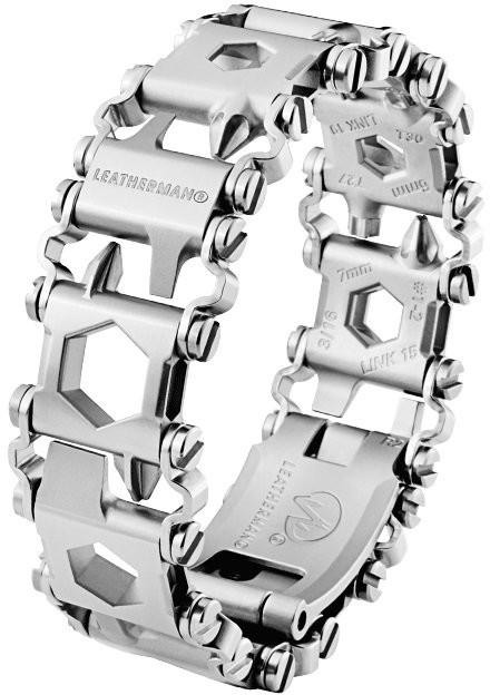 Leatherman Multitool Tread LT 832431) 832431