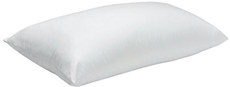 Pikolin Home odporność na traktowanie, średnia miękka poduszka pod głowę włókien, Aloe Vera (AH202)