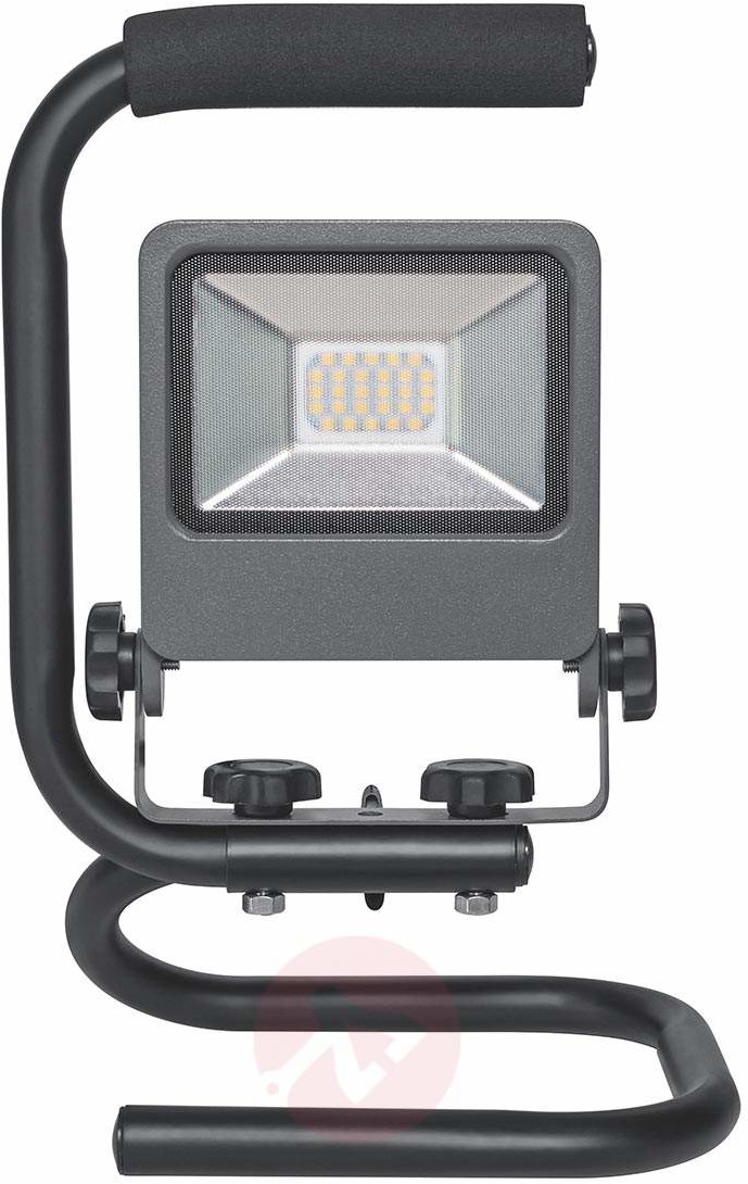 Osram Przenośny reflektor LED Worklight, 20 W