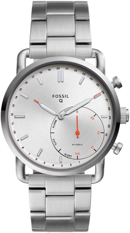 Opinie o FOSSIL FTW1153