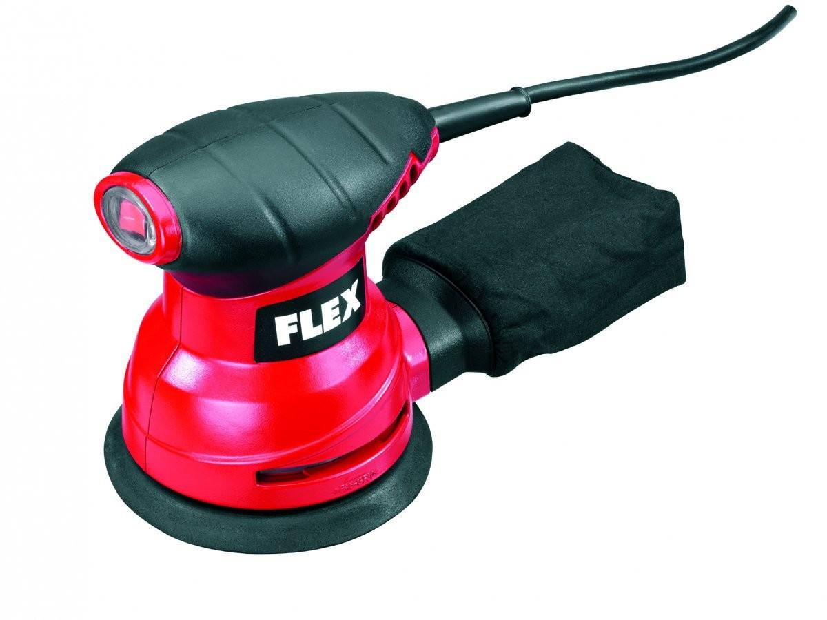 Flex XS 713 (334111)