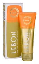 Lebon Cinnamon Mint 75 ml