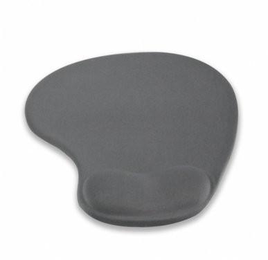 4World Podkładka żelowa 10100 Szara (AM4WOF101000000)