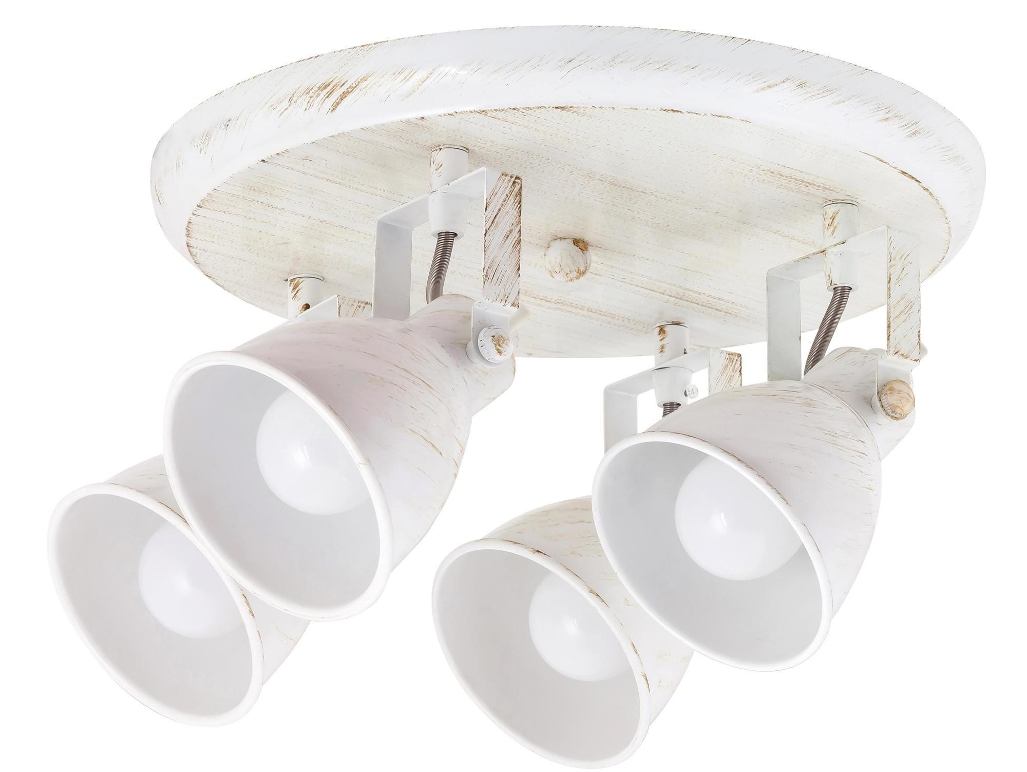 Rabalux lampa reflektor Vivienne 5969