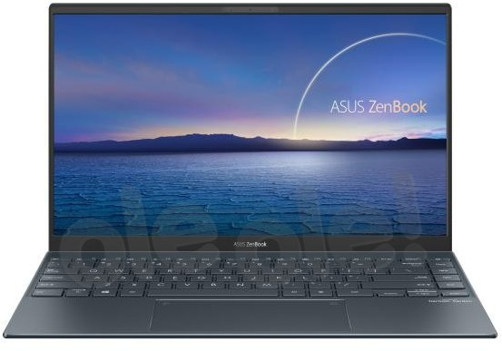 Asus ZenBook 14 UM425IA-AM004R