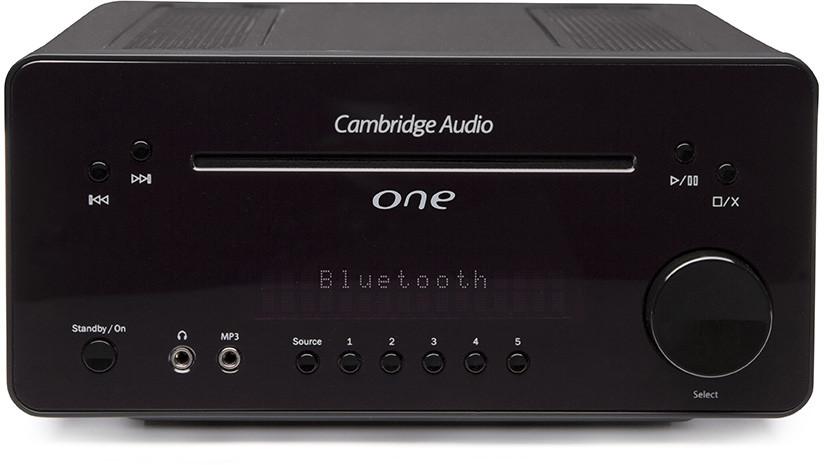 Cambridge Audio Audio ONE