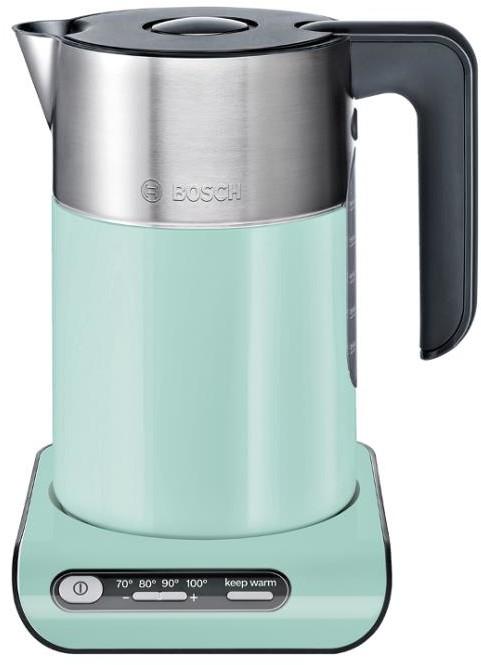Bosch Twk 8612P
