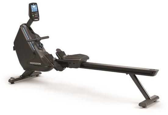 Horizon Fitness Oxford 6 (100915)