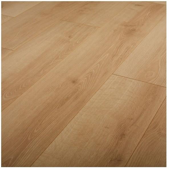 GoodHome Panel podłogowy GoodHome Malton AC4 1 746 m2 30068