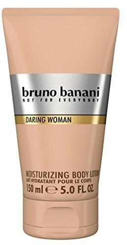 bruno banani Bruno Banani Daring Woman balsam do ciała, 150ML 82473606