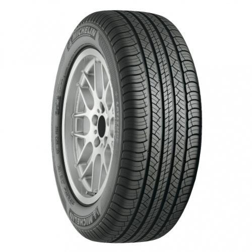 Michelin Latitude Tour HP 245/45R20 103W