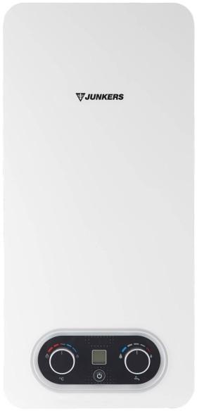 Junkers Ogrzewacz gazowy 4200 WRD 10-4KB 7736504936