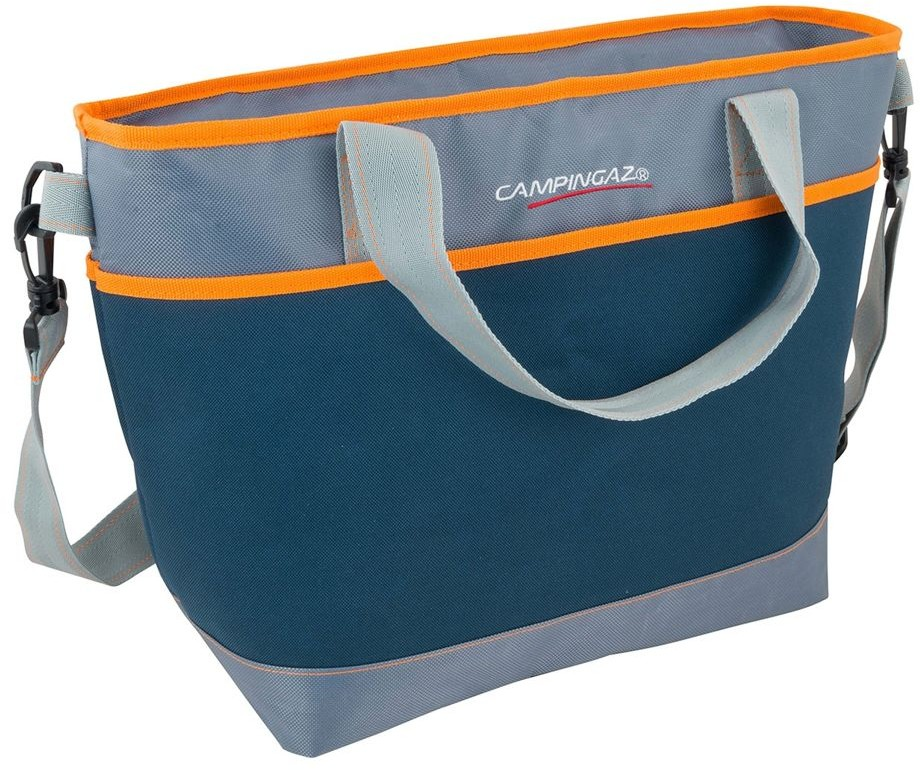 Campingaz Torba termiczna Tropic Shopping Coolbag 15L 3138522101305
