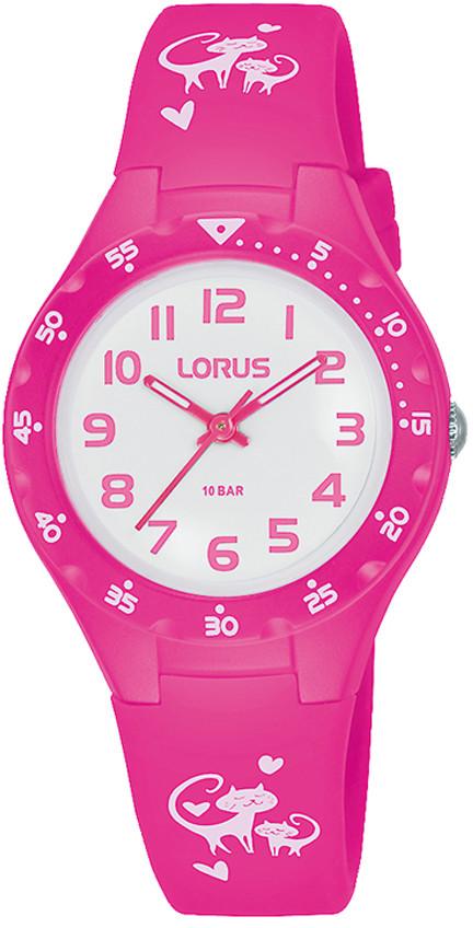 Lorus RRX55GX9
