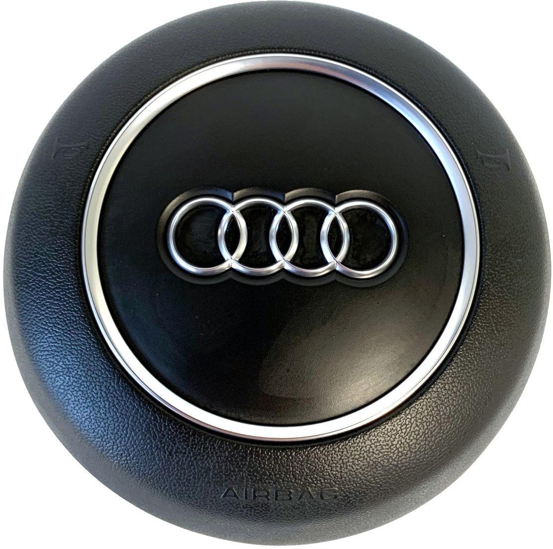 Nowa Oryginalna Poduszka Airbag Kierownicy Audi A1 8X0880201C