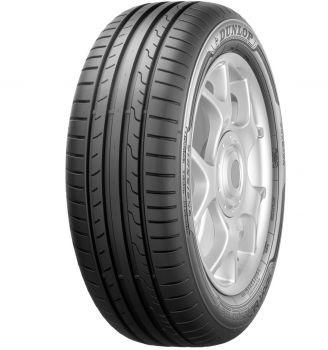 Dunlop Sport BluResponse 205/55R16 91V