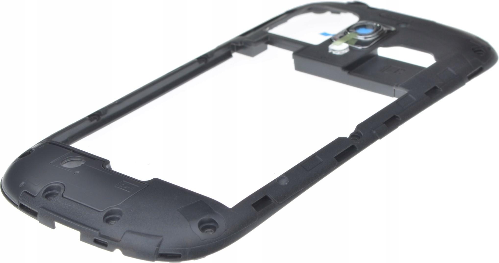 Samsung Korpus Galaxy S3 Mini GT-i8190 GT-I8190N
