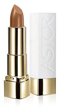 Astor Soft Sensation Color i Care pomadka do ust. Kolor 101 1er Pack (1 X 4 G) 26377780607