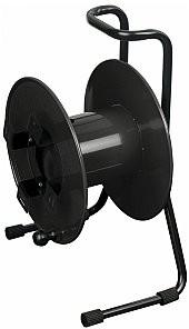 Dap Audio DAP Bęben kablowy 35 cm czarny D9537B
