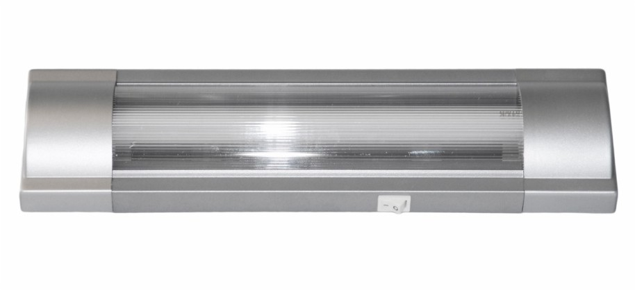 TOP LIGHT Top Light ZSP 10 STR - Oświetlenie blatu kuchennego 1xT8/10W/230V