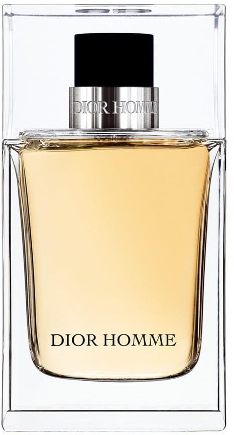 Dior Dior Homme 100ml