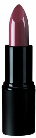 Sleek Makeup pomadka do ust, 3,5 g, 1 szt. (1 x 3,5 g) 96017951