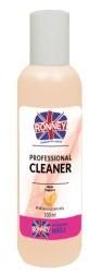 Ronney Ronney cleaner do paznokci melon 100ml