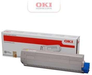 OKI 44844505