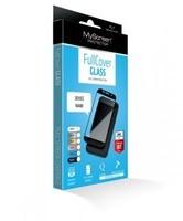 Opinie o Huawei Szkło hartowane Fullcover Glass do P10 Lite Biały 158546 158546