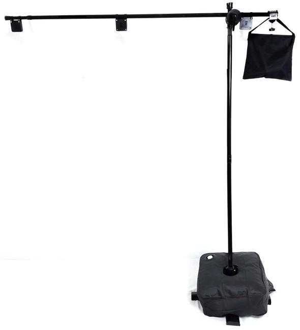 KatVR Uchwyt/stojak na kable Kat Wire Rack