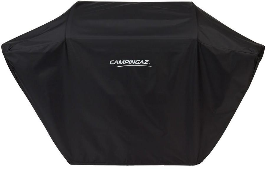 Campingaz Pokrowiec na grilla Classic XXL 3138522098261