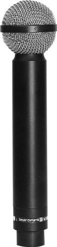 Beyerdynamic M 160 M160