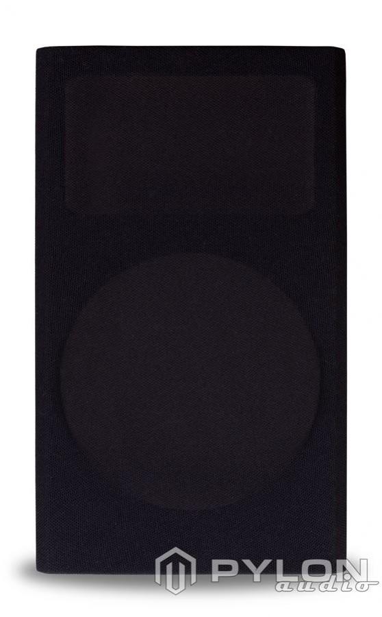 Pylon Audio Maskownica Pylon Pearl Sat