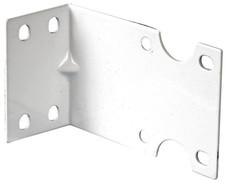 Opinie o DW Research FILTER płytka metalowa (PMK10) PMK10