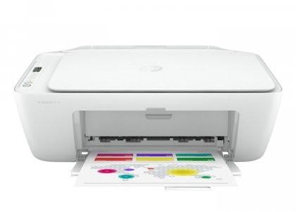 HP DeskJet 2710 (5AR83B)