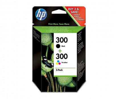 HP Nr 300 CN637EE