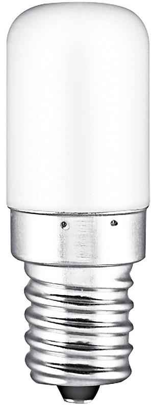 Rabalux LED Żarówka E14/1,8W/230V 4000K