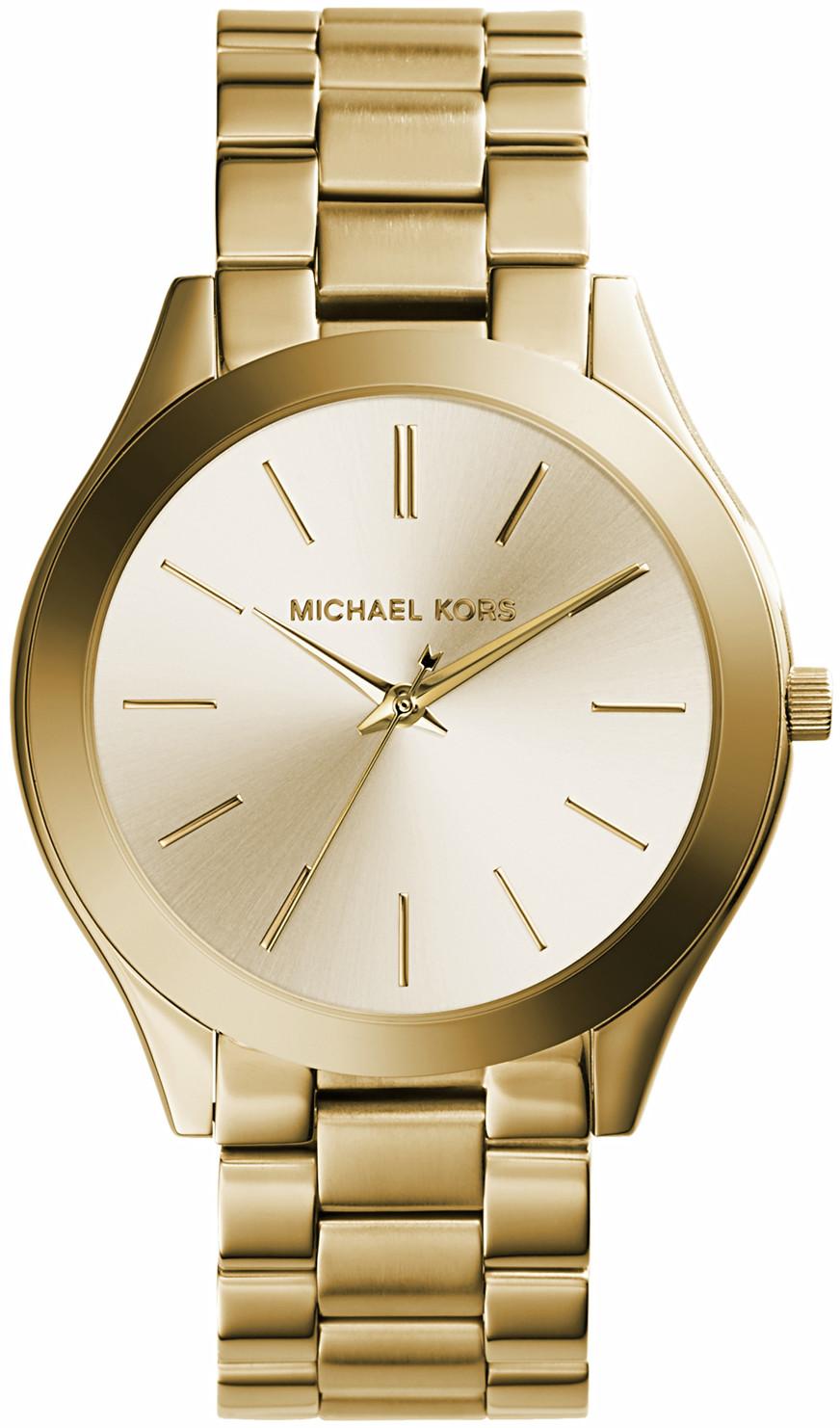 Michael Kors MK3179