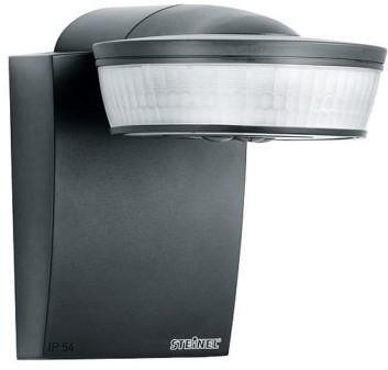 Steinel Lampa SensIQ EVO ST029579 ST029579