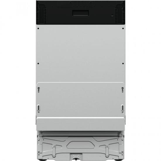 Electrolux KEMC3211L