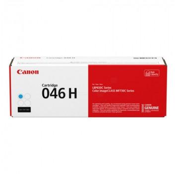 Canon CRG-046HC / 1253C002
