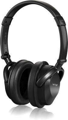 Behringer HC 2000BNC - Słuchawki bezprzewodowe Bluetooth NC