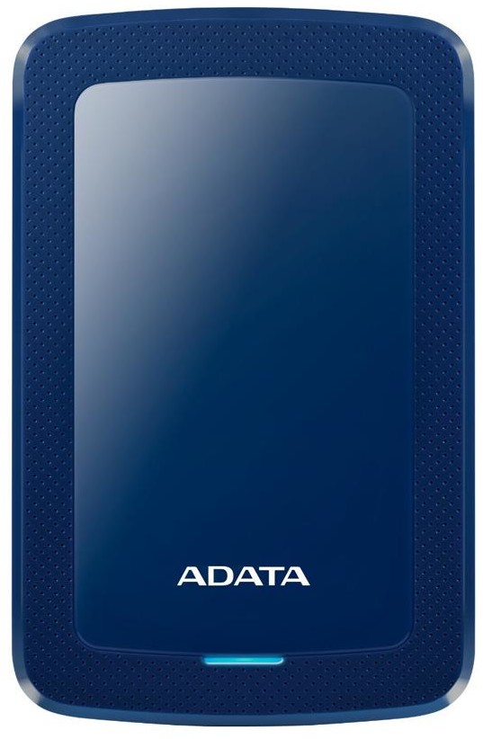 A-Data 2TB AHV300-2TU31-CBL