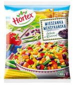 HORTEX Mieszanka meksykańska