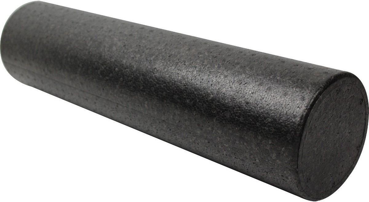 Zipro Roller Joga Roller Joga, EPP, Wymiary: 15x60cm 285G
